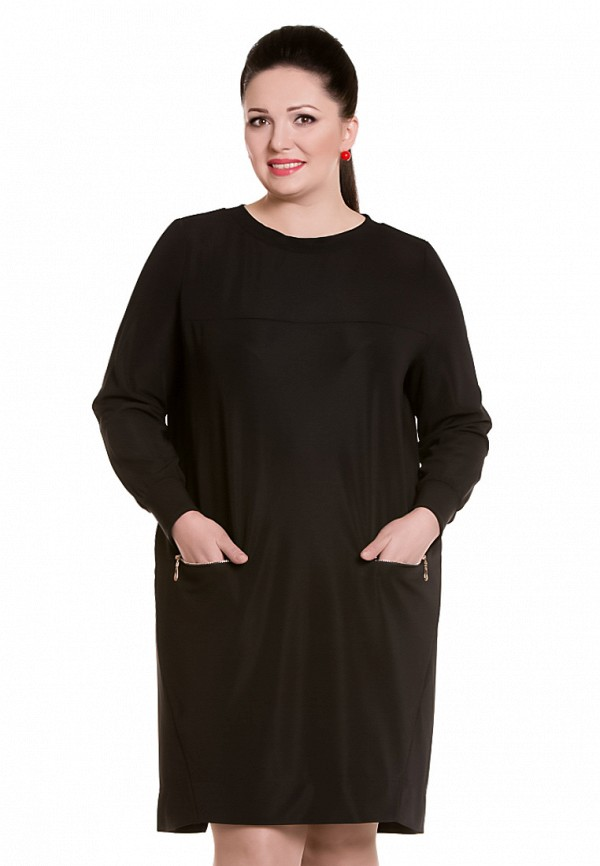 Фото Платье Prima Linea. Купить с доставкой