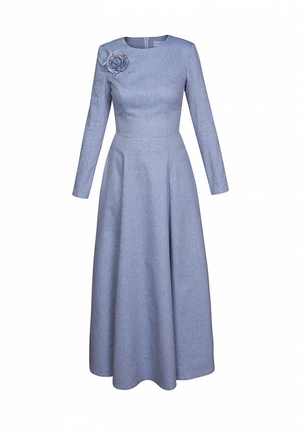 Платье Bella Kareema Bella Kareema MP002XW0TYRL