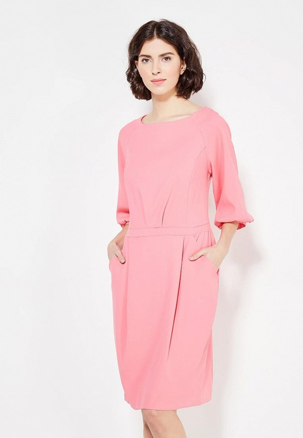 Фото Платье Vivostyle. Купить с доставкой