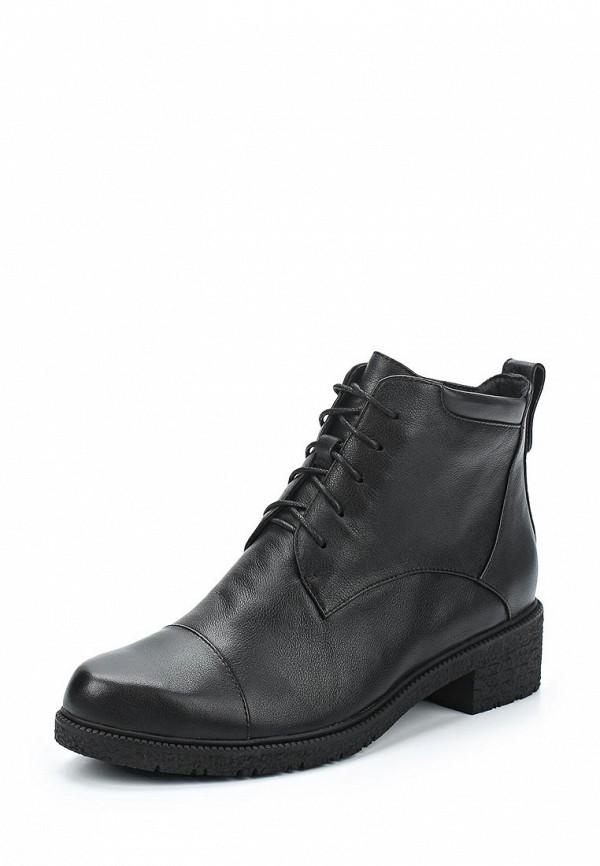 где купить Ботинки Provocante Provocante MP002XW0TZYM по лучшей цене