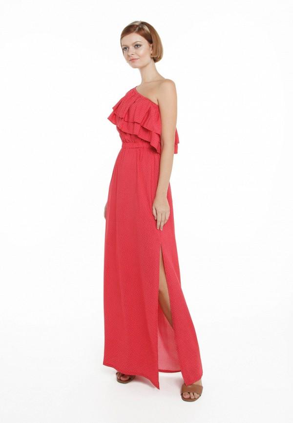 Платье ANROstore ANROstore MP002XW0WKNO