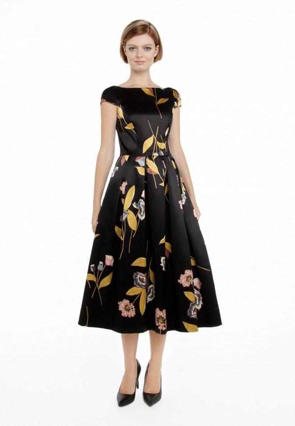 Платье ANROstore ANROstore MP002XW0WKNP