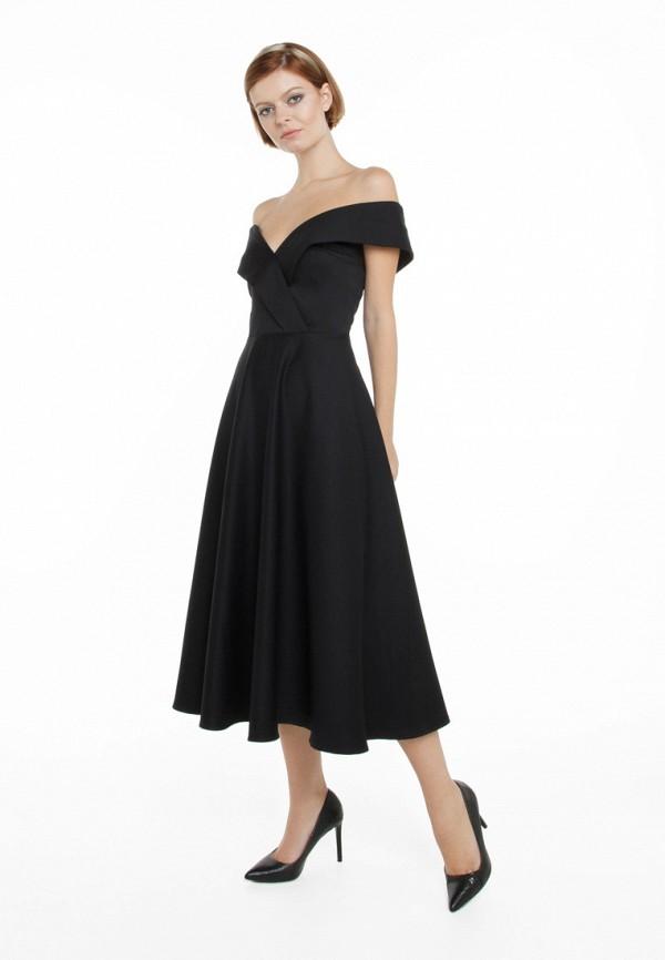 Платье ANROstore ANROstore MP002XW0WKNQ