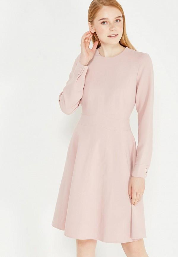 Платье Demurya Collection Demurya Collection MP002XW0WKPY цена 2017