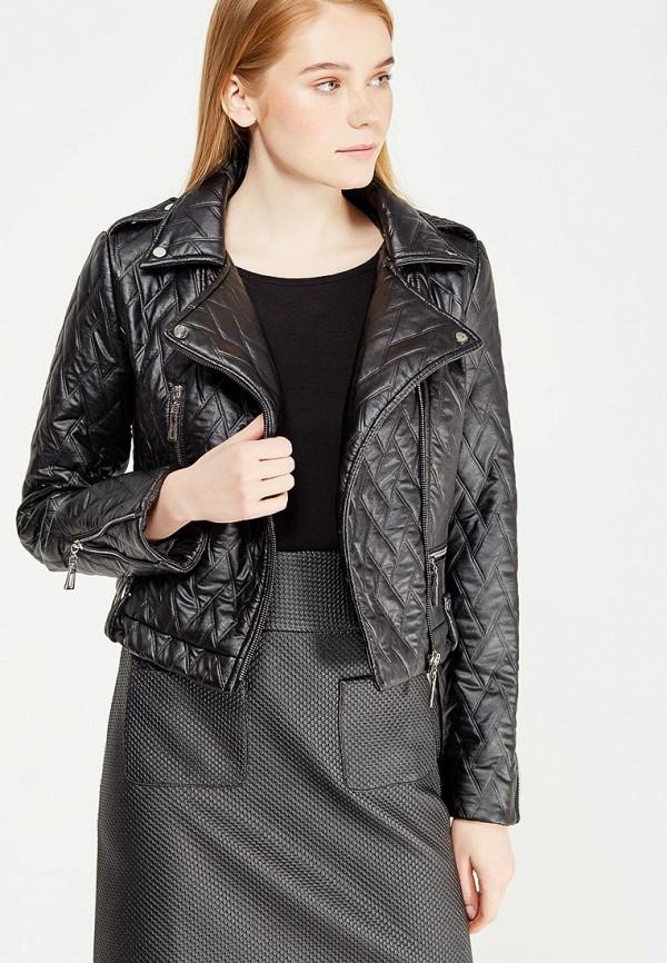 Куртка кожаная Demurya Collection Demurya Collection MP002XW0WKQ0 цена 2017