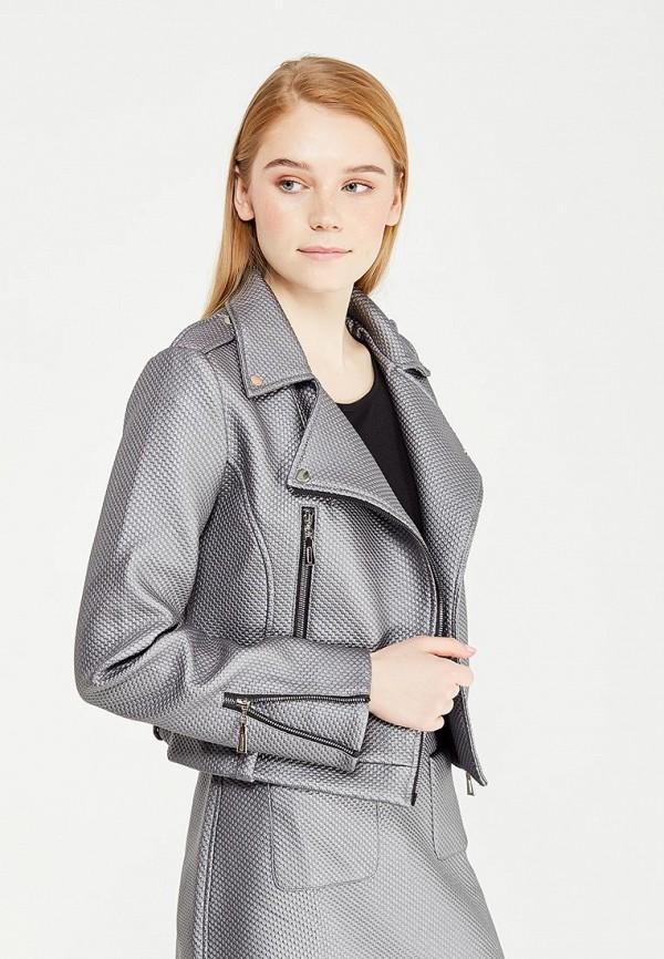 Куртка кожаная Demurya Collection Demurya Collection MP002XW0WKQ1