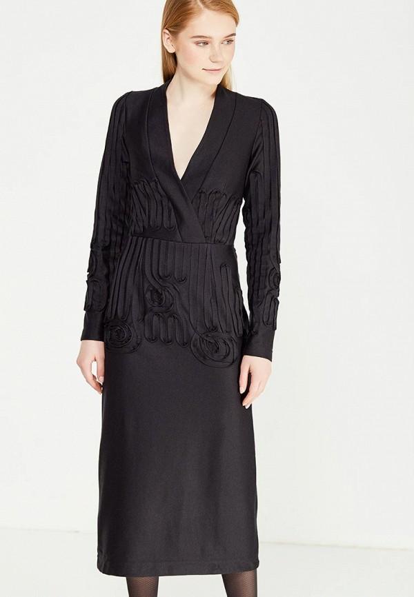 Фото Платье Demurya Collection. Купить с доставкой