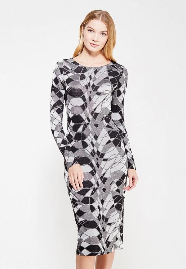 Платье Demurya Concept Demurya Concept MP002XW0WKQ7 костюмы demurya concept костюм
