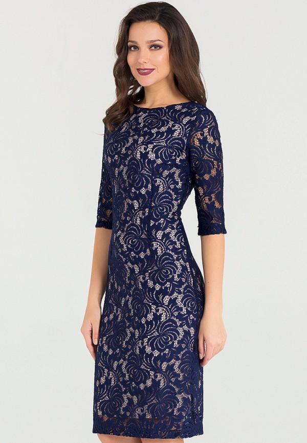 Платье Eva Eva MP002XW0WKR0 платья eva платье