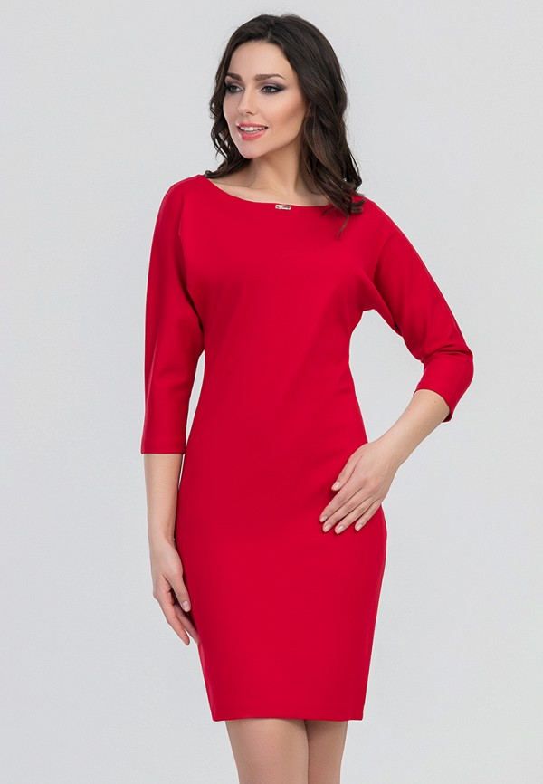 Платье Eva Eva MP002XW0WKR2 eva eva mp002xw0j6nd