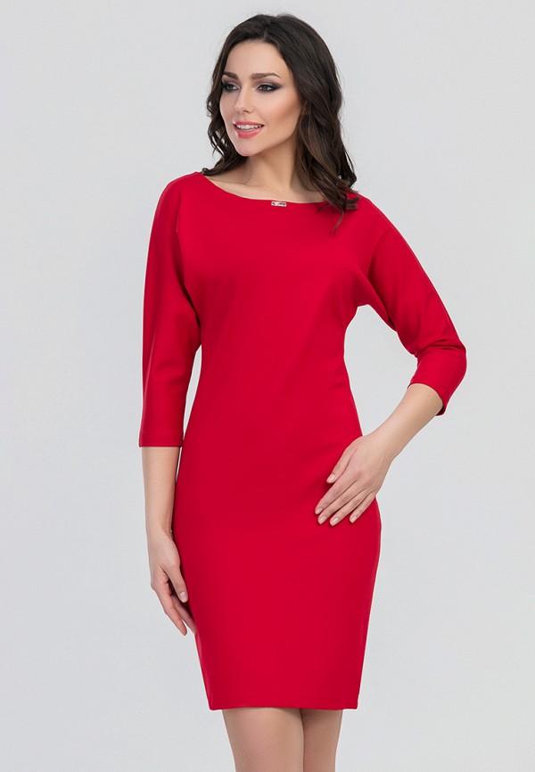 Платье Eva Eva MP002XW0WKR2 платья eva платье