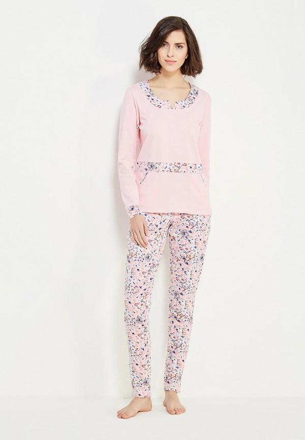 Пижама Cleo Cleo MP002XW0WKTQ цены онлайн