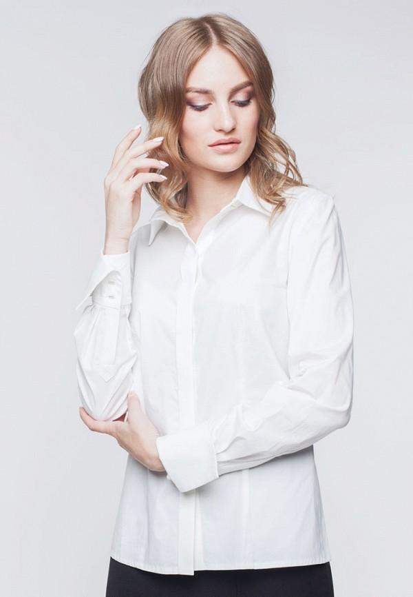 купить Блуза EMI EMI MP002XW0WNPG по цене 5520 рублей
