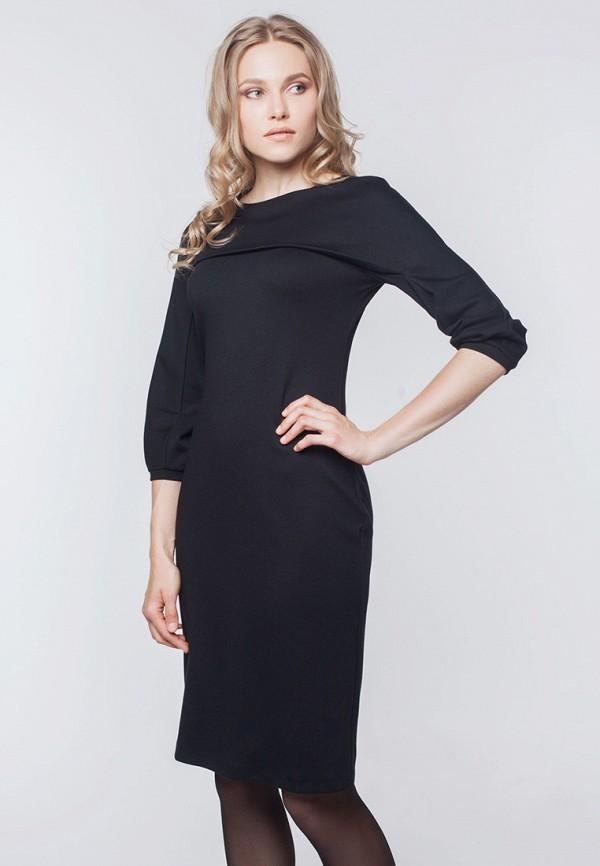 Платье EMI EMI MP002XW0WNPU джемпер emi emi mp002xw0djk2