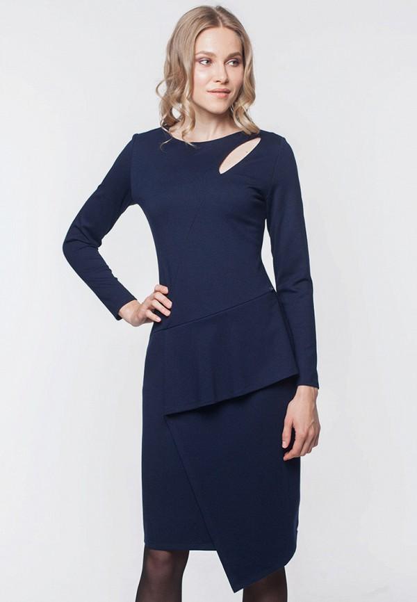 купить Платье EMI EMI MP002XW0WNQI по цене 5520 рублей