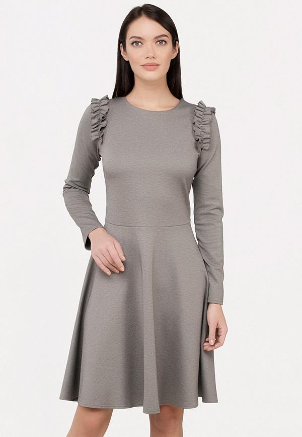 Платье ANNAPAVLA