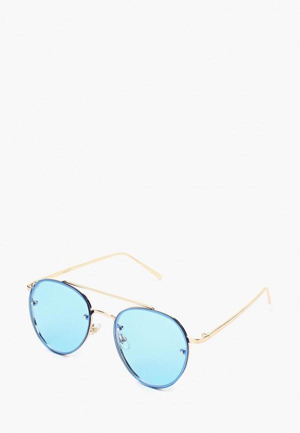 Очки солнцезащитные Vitacci Vitacci MP002XW0WQFG солнцезащитные очки vitacci солнцезащитные очки