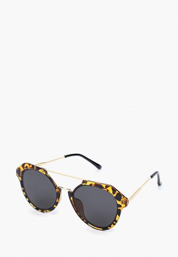 Очки солнцезащитные Vitacci Vitacci MP002XW0WQFP солнцезащитные очки vitacci солнцезащитные очки
