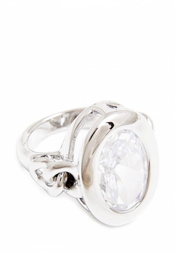 Кольцо Kameo-Bis Kameo-Bis MP002XW0XEIC кольца kameo bis кольцо
