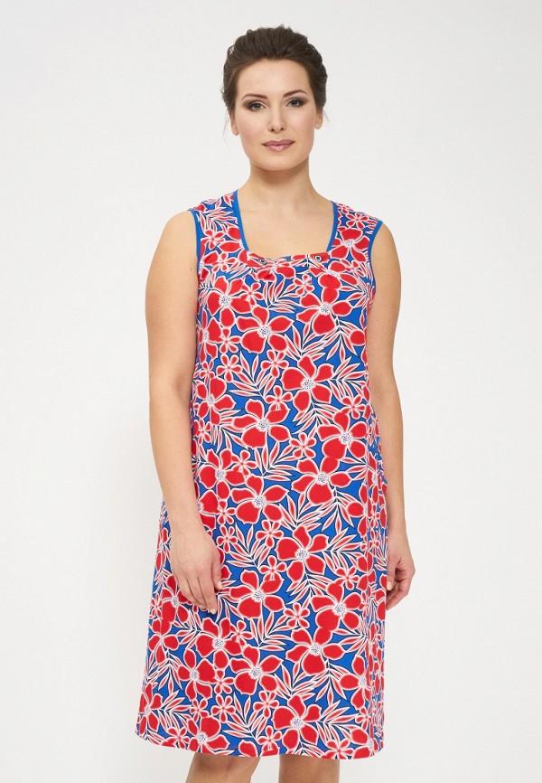 Платье домашнее Cleo Cleo MP002XW0XJUH