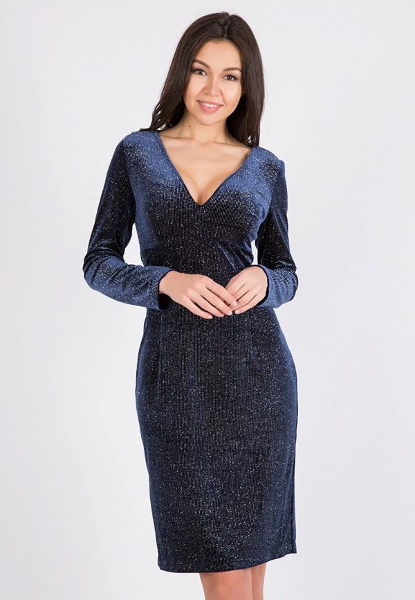Платье Madlen Madlen MP002XW0XK3N платье madlen madlen mp002xw0tmo4