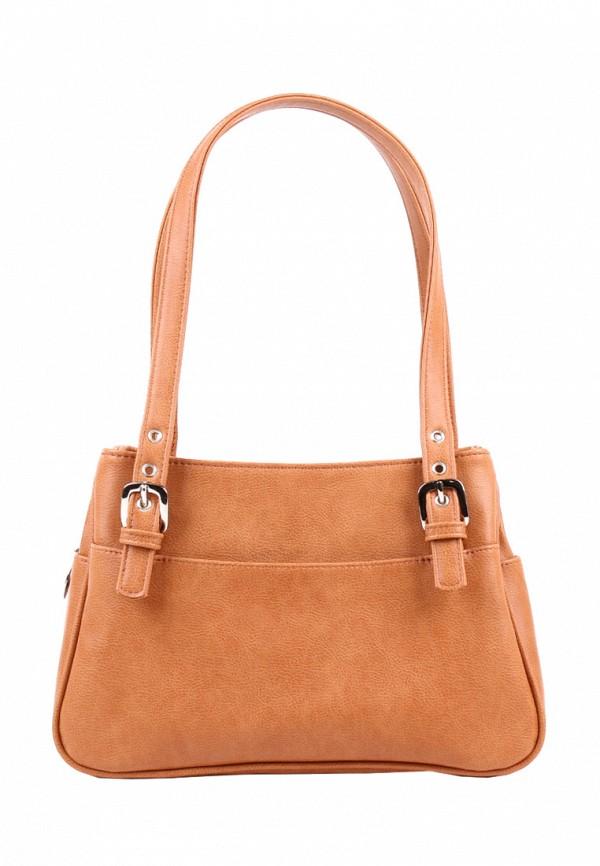3afe241e6b85 Коричневые женские каркасные сумки Медведково купить в интернет ...