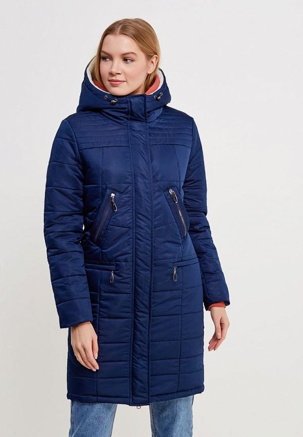 Куртка утепленная Rosso Style Rosso Style MP002XW0Y7LH rosso style платье rosso style 7936 1 синий белый
