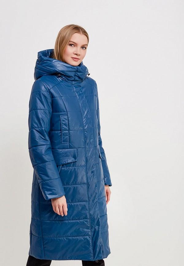 Куртка утепленная Rosso Style Rosso Style MP002XW0Y7LY rosso style платье rosso style 7877 1 синий белый голубой