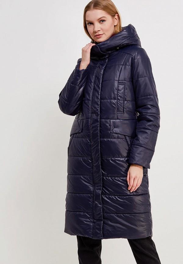 Куртка утепленная Rosso Style Rosso Style MP002XW0Y7LZ rosso style платье rosso style 7936 1 синий белый