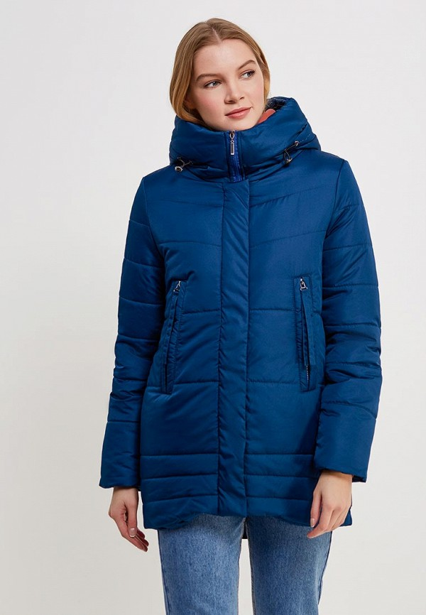 Куртка утепленная Rosso Style Rosso Style MP002XW0Y7M1 kids ruffle tie neck striped romper