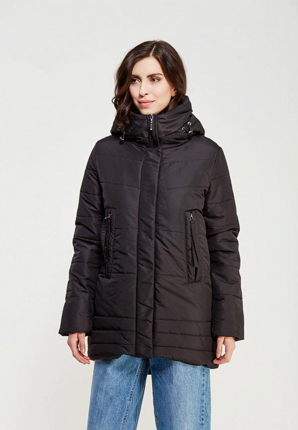 Куртка утепленная Rosso Style Rosso Style MP002XW0Y7M2 sugapoint куртка утепленная sugapoint skywalker grey m
