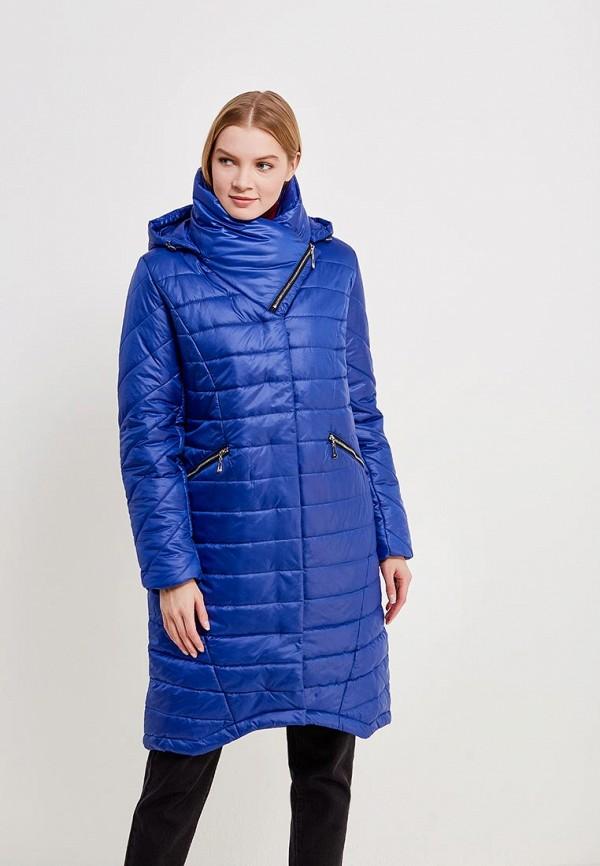 Куртка утепленная Rosso Style Rosso Style MP002XW0Y7M5 rosso style платье rosso style 7936 1 синий белый