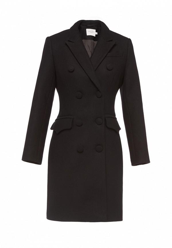 Пальто Soeasy Soeasy MP002XW0YEQL