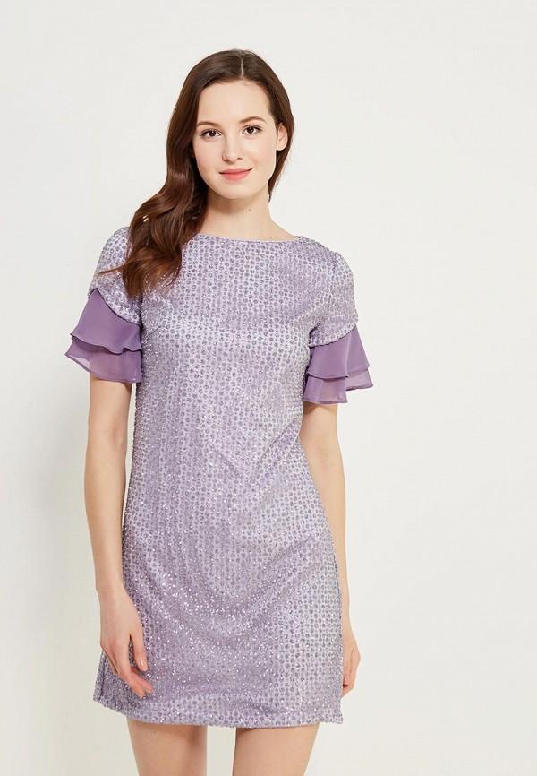 Платье Isabel Garcia Isabel Garcia MP002XW0YFFK платье isabel garcia isabel garcia mp002xw0yffr