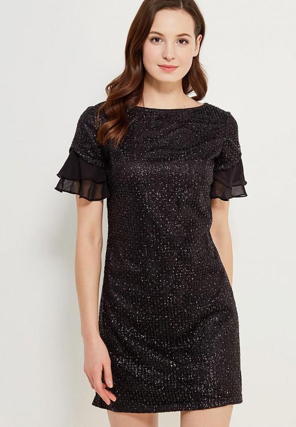 Платье Isabel Garcia Isabel Garcia MP002XW0YFFL блузки isabel garcia блузка