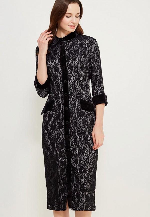 Платье Isabel Garcia Isabel Garcia MP002XW0YFFQ блузки isabel garcia блузка