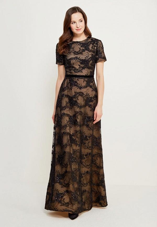 Платье Isabel Garcia Isabel Garcia MP002XW0YFFR блузки isabel garcia блузка