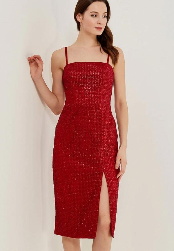 Платье Isabel Garcia Isabel Garcia MP002XW0YFFT isabel rossi серьги isabel rossi ir188 мульти