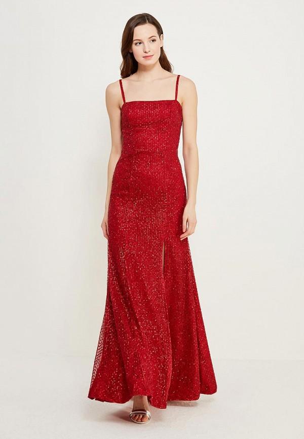 Платье Isabel Garcia Isabel Garcia MP002XW0YFFV платье isabel garcia isabel garcia mp002xw0yffr