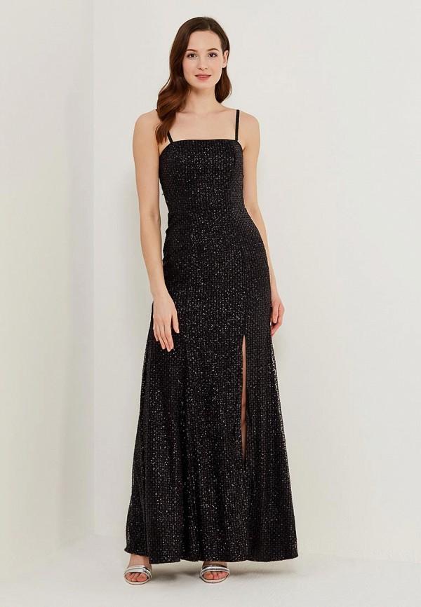 Платье Isabel Garcia Isabel Garcia MP002XW0YFFW платье isabel garcia isabel garcia mp002xw0yffr