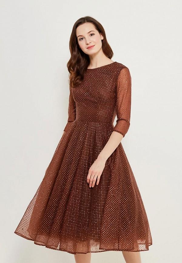 Платье Isabel Garcia Isabel Garcia MP002XW0YFFX платье isabel garcia isabel garcia mp002xw0yffr