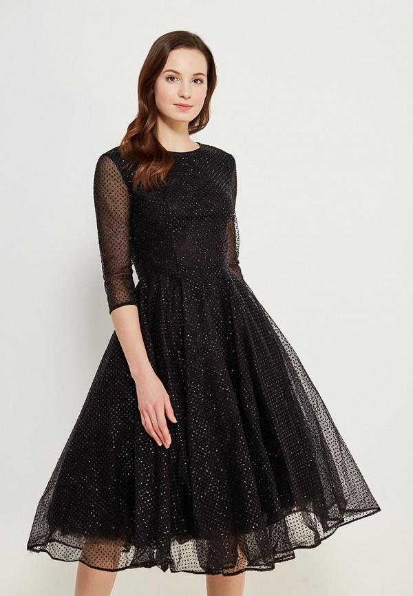 Платье Isabel Garcia Isabel Garcia MP002XW0YFFY блузки isabel garcia блузка