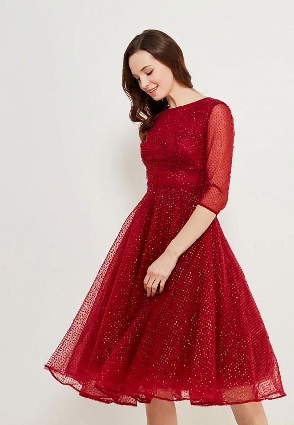 Платье Isabel Garcia Isabel Garcia MP002XW0YFFZ isabel rossi серьги isabel rossi ir188 мульти