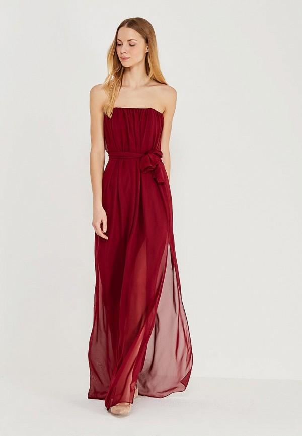 Платье Maria Golubeva Maria Golubeva MP002XW0YFKN