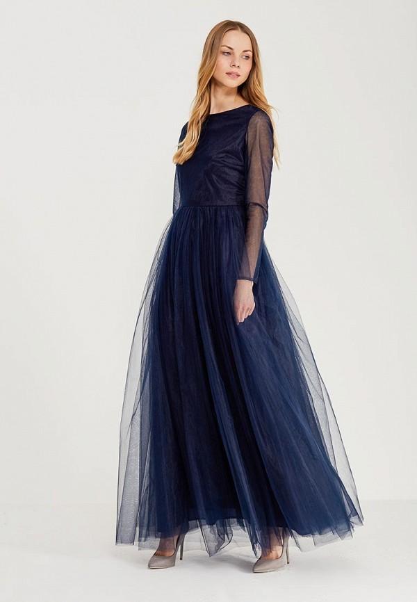 Платье Maria Golubeva Maria Golubeva MP002XW0YFKO