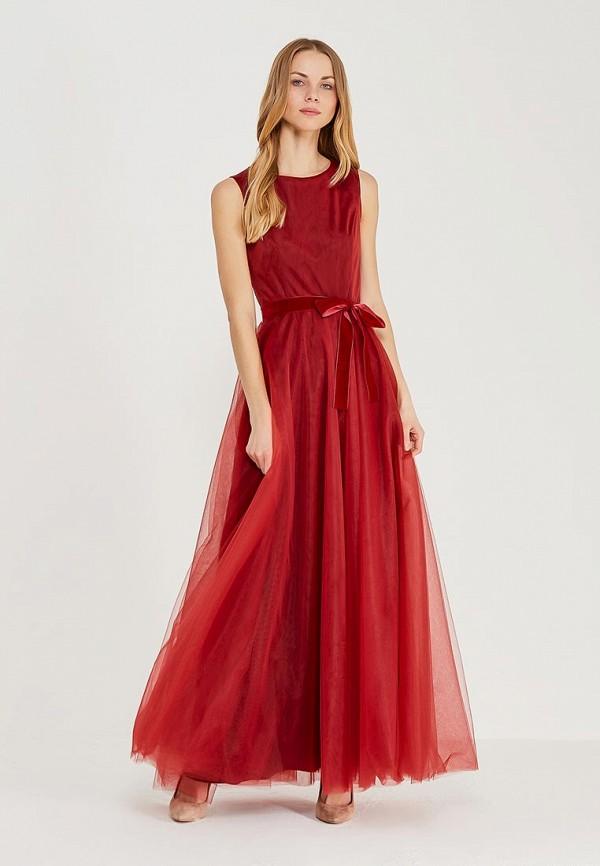 Платье Maria Golubeva Maria Golubeva MP002XW0YFKQ