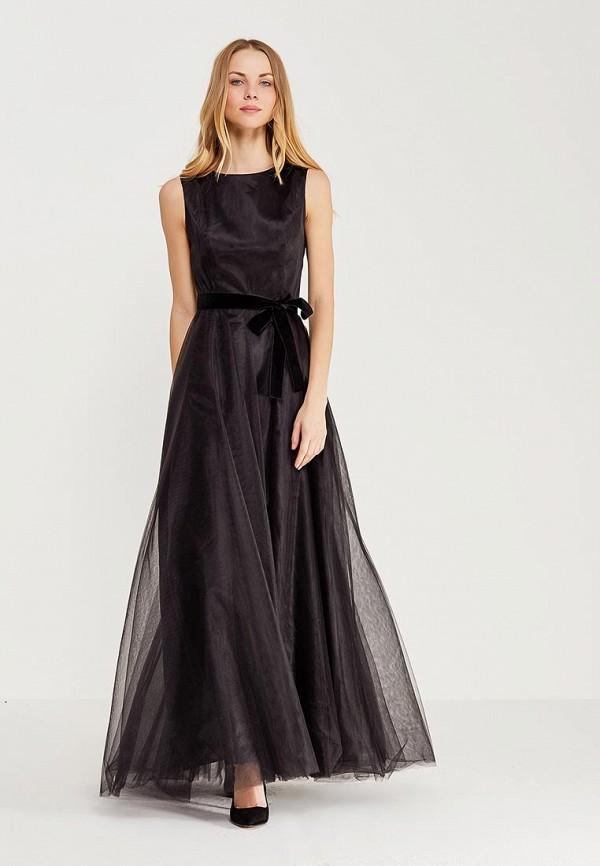 Платье Maria Golubeva Maria Golubeva MP002XW0YFKR