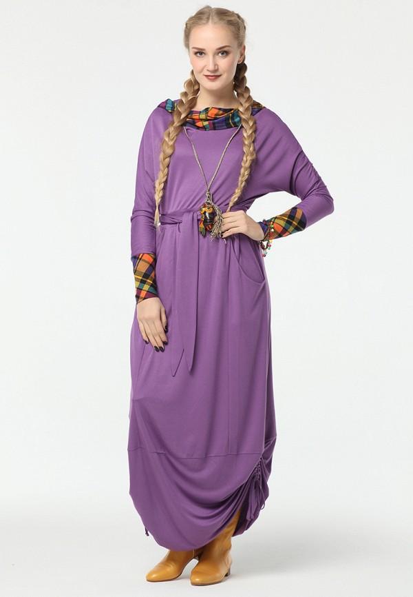 Платье Kata Binska Kata Binska MP002XW0YFLU