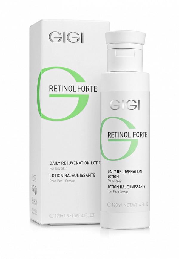 Лосьон-пилинг для лица Gigi Gigi MP002XW0ZZ5Z лосьон для лица