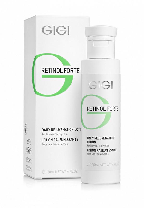 Лосьон-пилинг для лица Gigi Gigi MP002XW0ZZ61 лосьон для лица